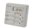 Honeywell 1 day classic programmer